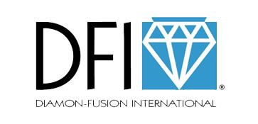 Diamon Fusion Glass Treatment for Frameless Shower Doors Sarasota Florida